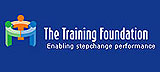 The Training Foundation