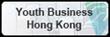 Youth Business Hong Kong