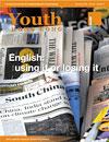Youth Hong Kong
