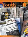 Youth Hong Kong vol 1 no. 5