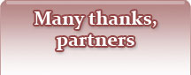 Many thanks, partners