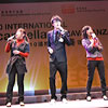 Hong Kong International a cappella Festival