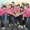 Young Ambassadors  2011/12
