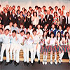 Hong Kong Student Science Project Competition 2011