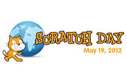 LEAD Scratch Day