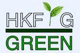 HKFYG GREEN