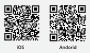 HKFYG QR Code
