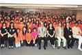 Hong Kong 200 Leadership Project