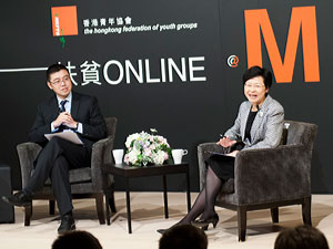 M21 online
