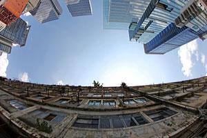 Photo: Wong Wing-hei
