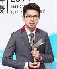 Desmond Tse Sheung-wai