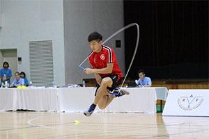 Cheng Pak-hung